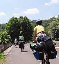 foto_cicloturismo