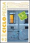 Ciclopedia 92 (jul–sep 2015)