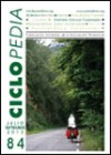 Ciclopedia 84 (jul–sep 2013)