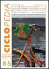 Ciclopedia 85 (oct–dic2013)
