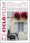 Ciclopedia 82 (ene–mer2013)