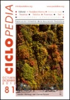 Ciclopedia 81 (oct–dic2013)