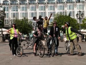 Cicloteatro-teatro-y-ciclismo-en-las-plazas-de-Madrid-2