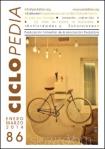 icono_ciclopedia_86