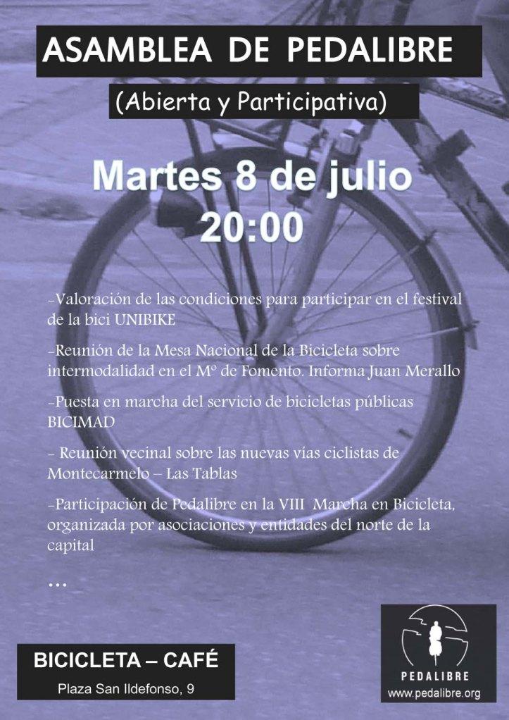 Cartel Asamblea 8 de julio 2014 DEFINITIVO DEFINITIVO.psd
