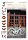 Ciclopedia 89 (oct–dic2014)