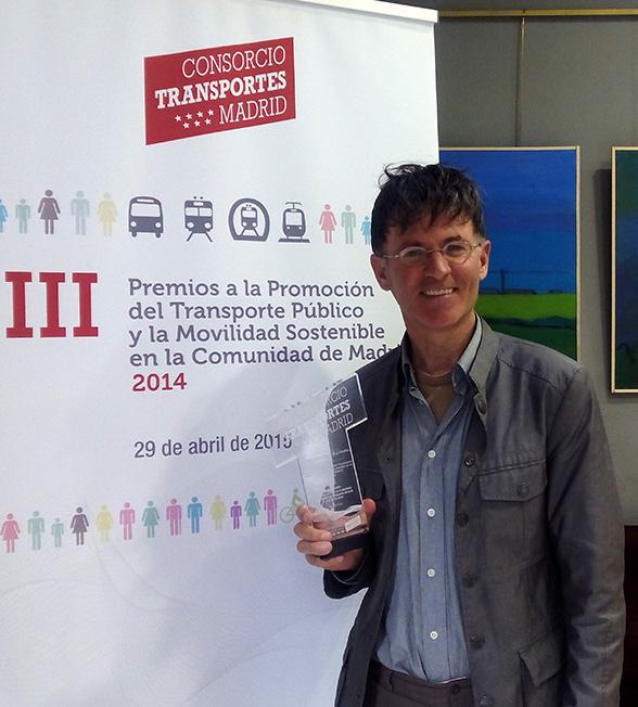 Entrega-premio-Juan