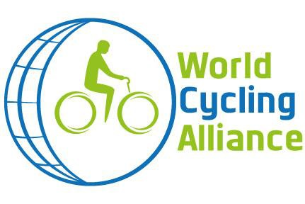 World Cycling Alliance