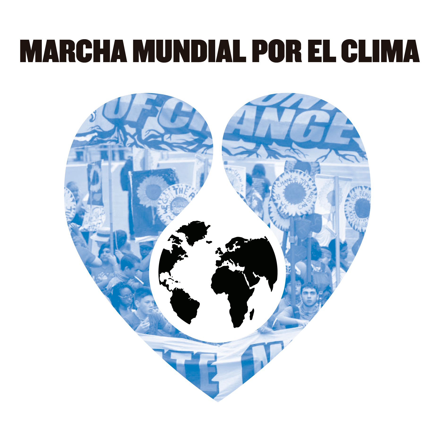 cartel_marcha_clima_cuadrado