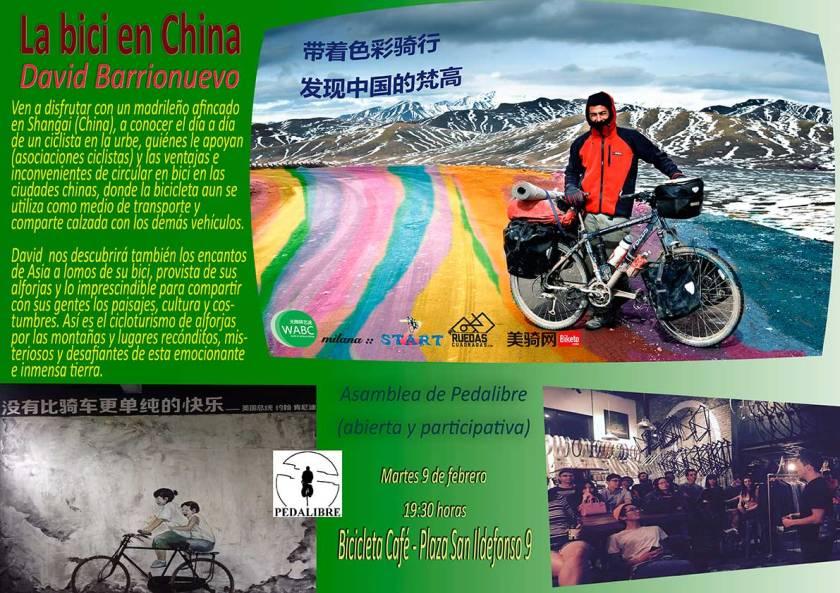 China-David-Web