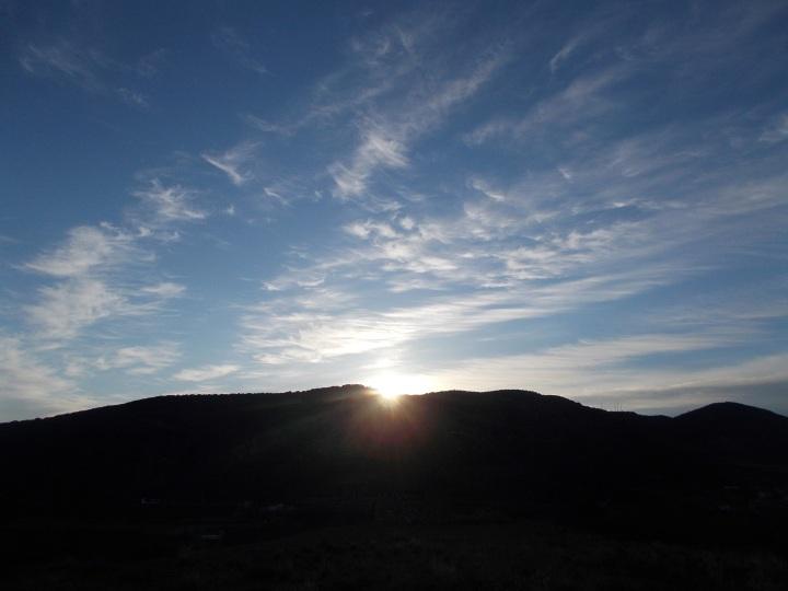 Albarracin_Universales_013