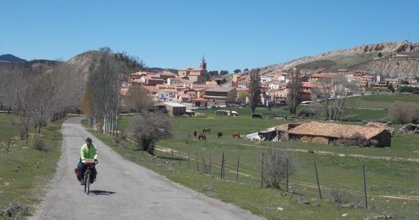 Albarracin_Universales_192