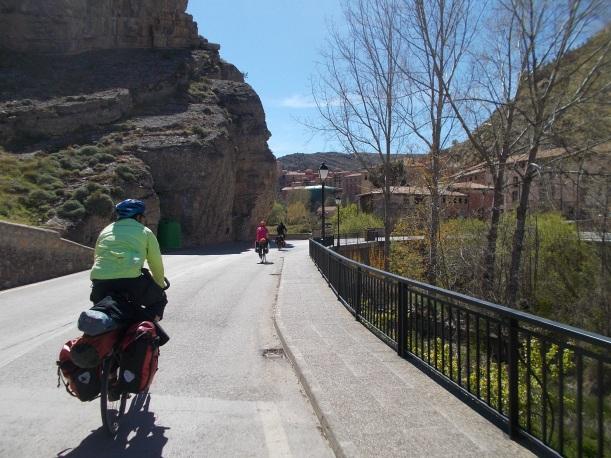 Albarracin_Universales_365