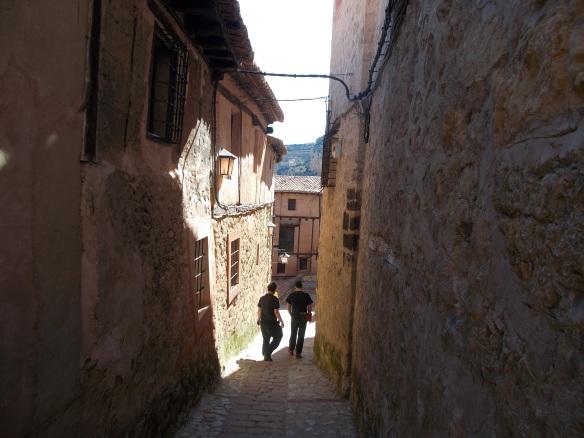 Albarracin_Universales_371