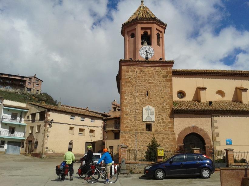 Albarracin_Universales_phone_009