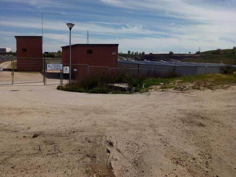 Acceso-Via-San-Martin2
