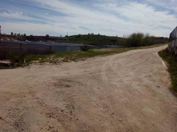 Acceso-Via-San-Martin3