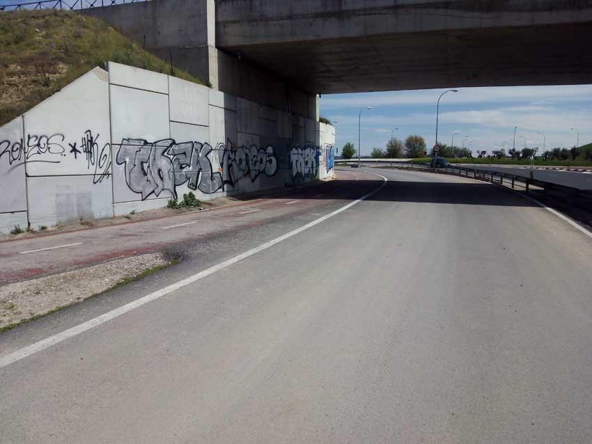 Acceso-Via-San-Martin4