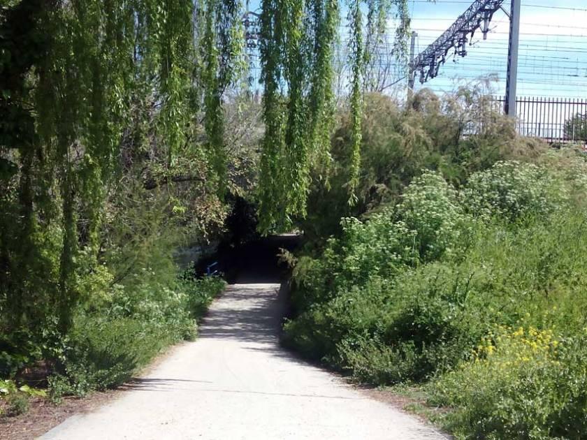 Tunel-3