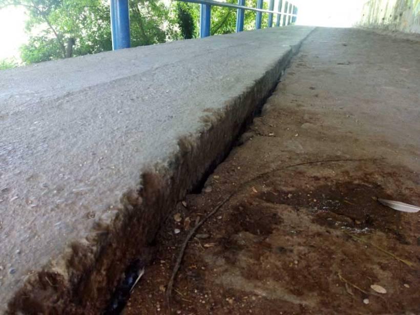 Tunel-4-Detalle--altura-y-grieta