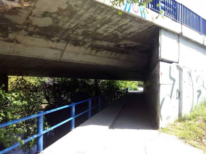 Tunel-4