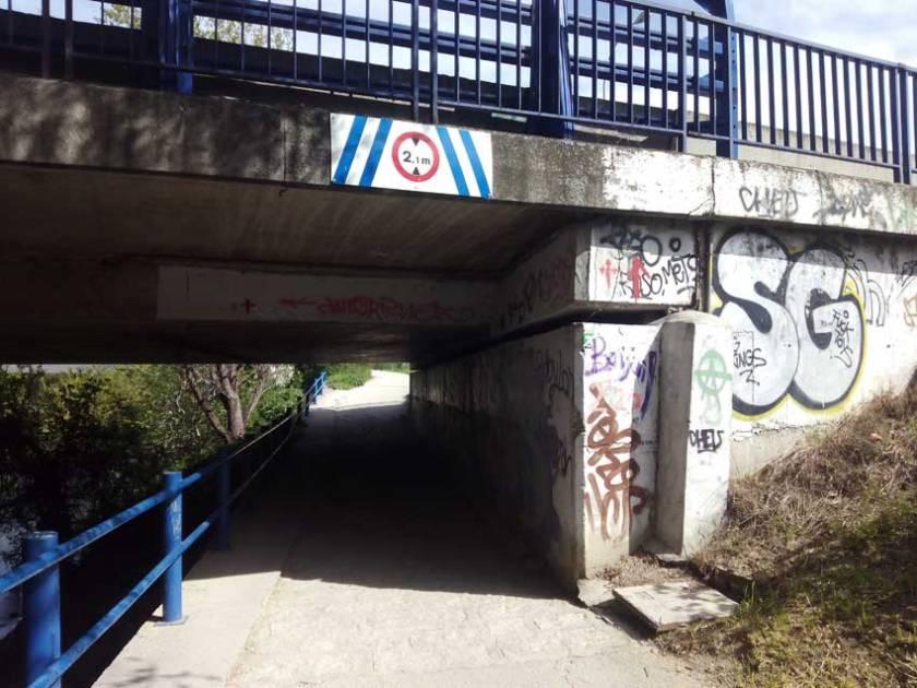 Tunel-5-2