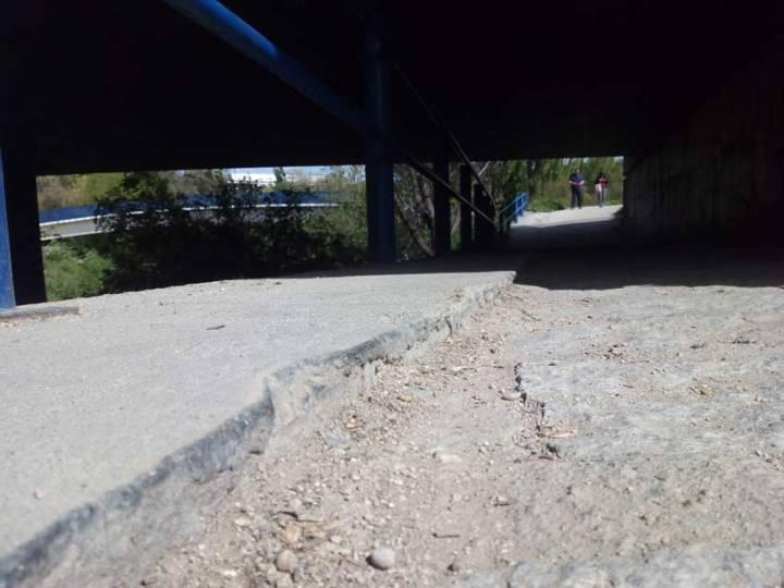 Tunel-5-altura