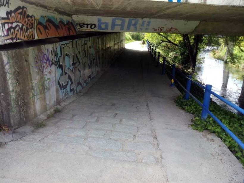 Tunel-5