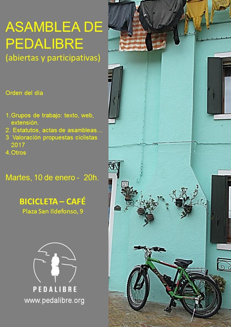 asamblea-pedalibre-10-de-enero