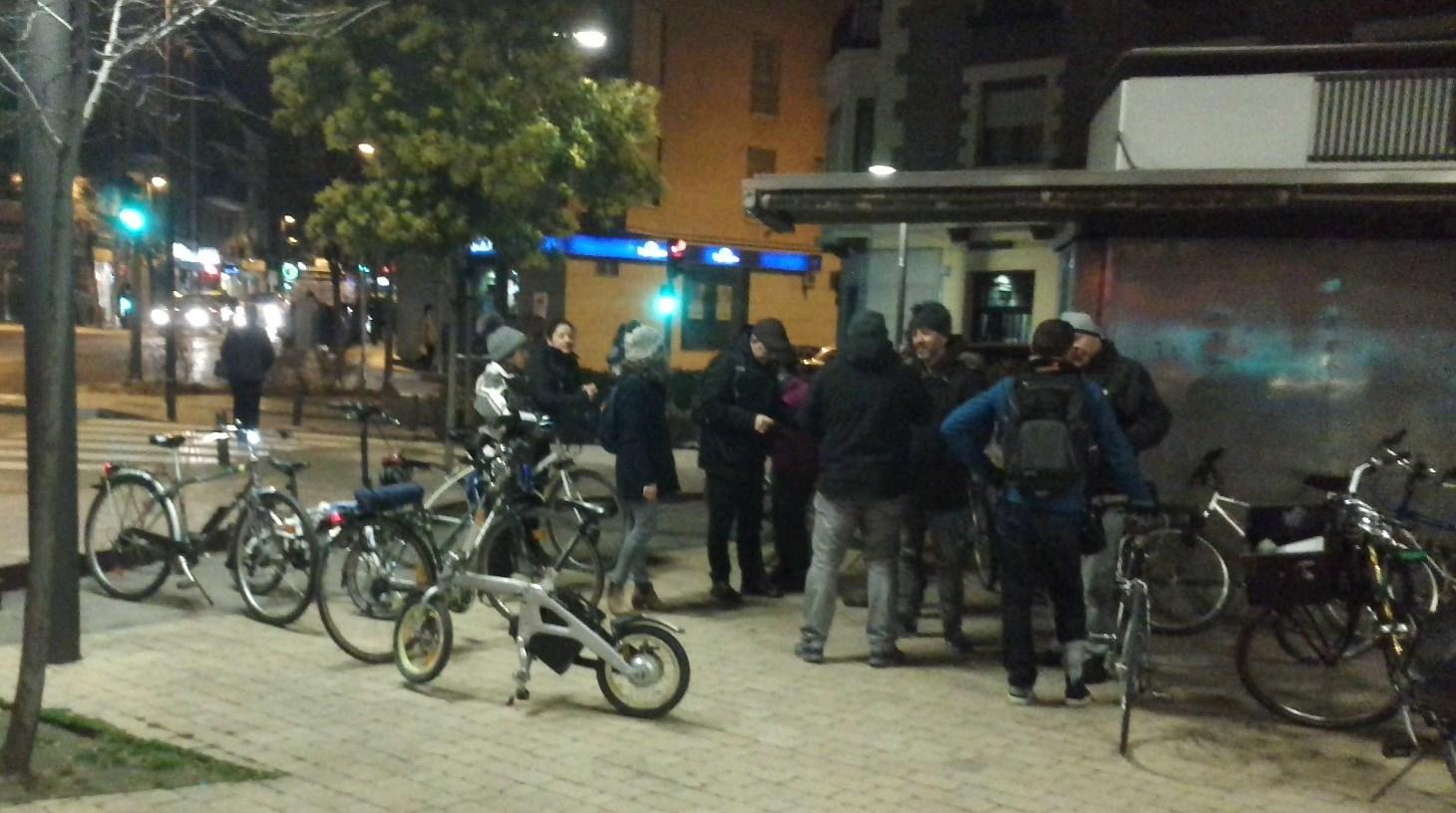 Cicloguinda en San Cayetano.jpg