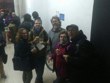 Grupo Bogdan taller guindostan.jpg