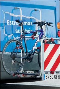 Bici-EMT