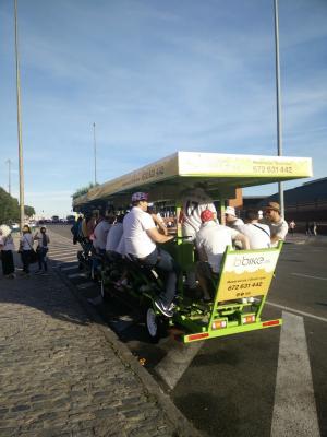 bicibirra