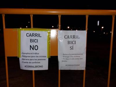 carril-bici-sí-no