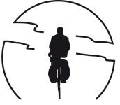 Logo de Pedalibre
