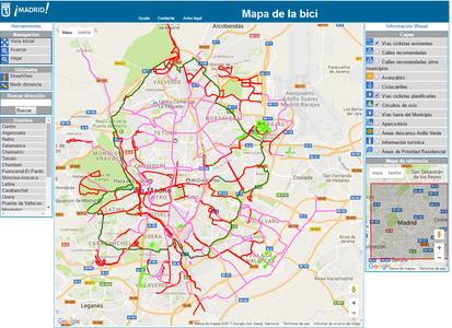 Mapa de la bici-2