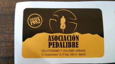 carnet-pedalibre