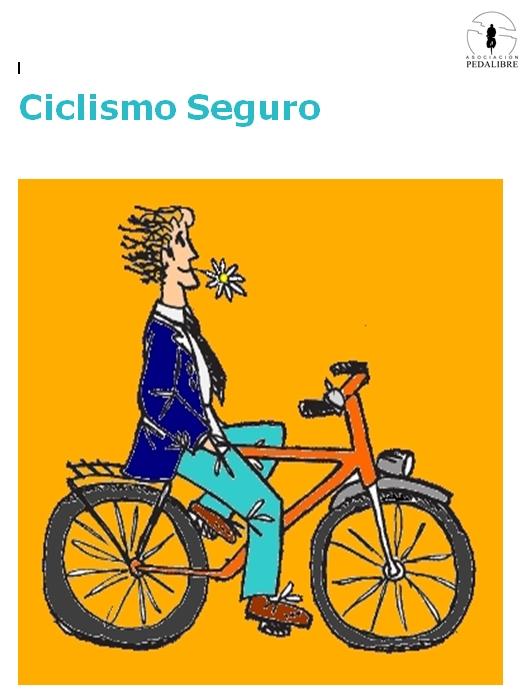 portada ciclismo seguro