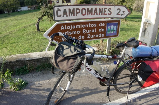 ruta_asturias_12oct17_3