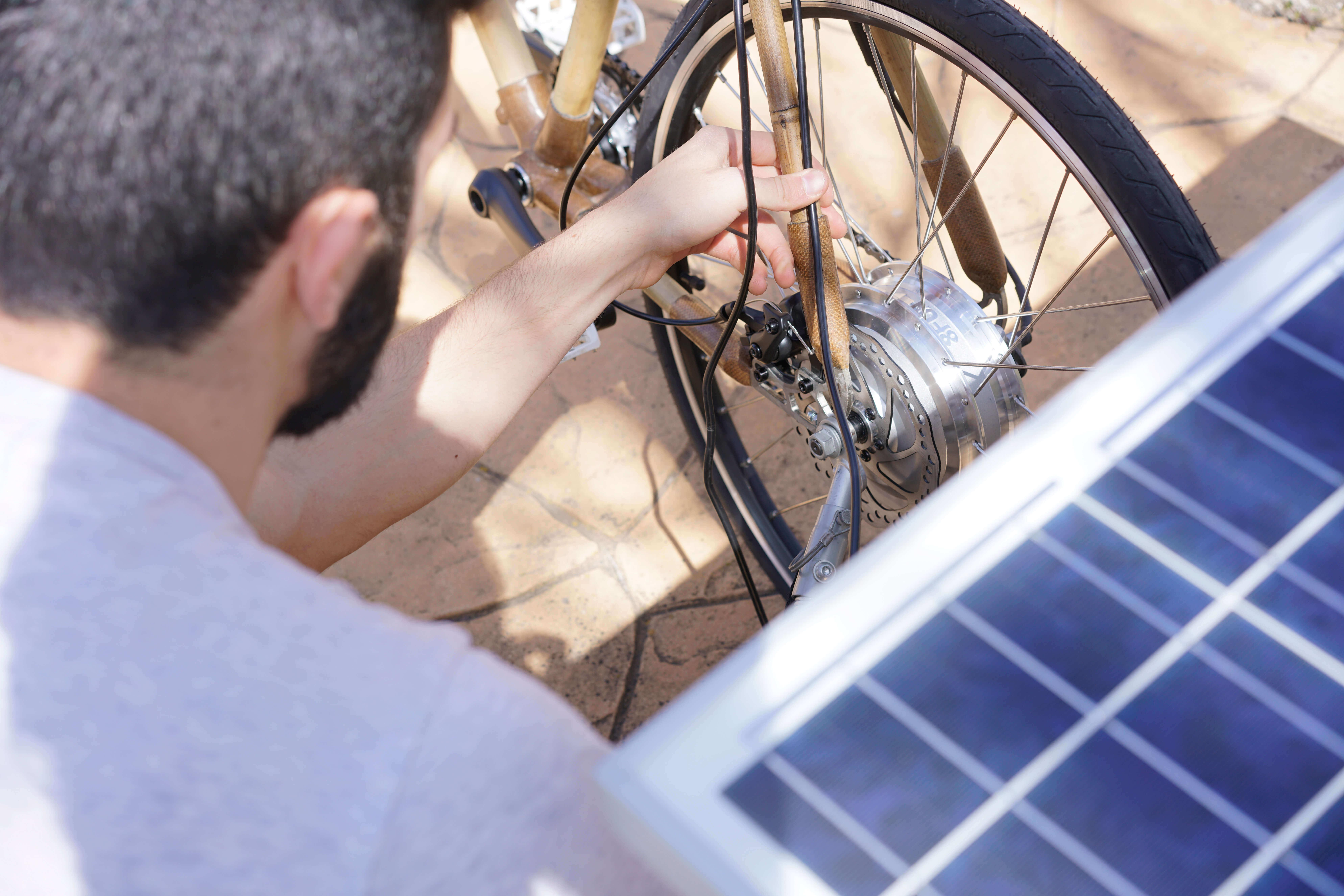 componentes-bicicleta-solar-1.jpg