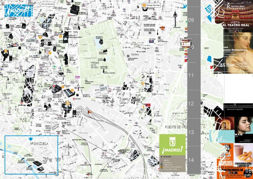 mapa_turistico_madrid