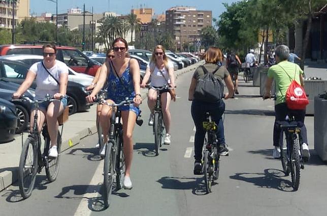 Entender la planificación de las ciudades desde la inclusión de enfoques degénero