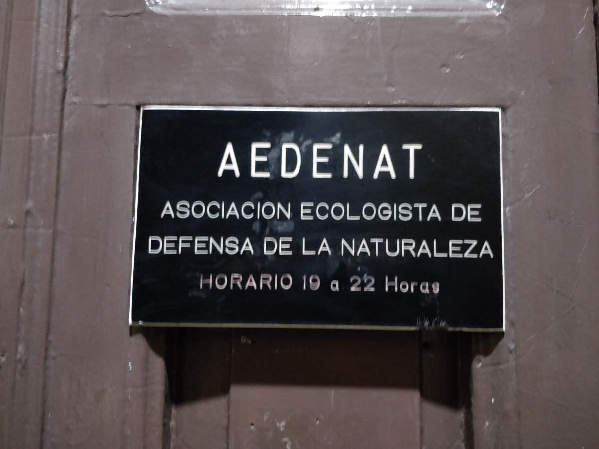 Asamblea de Pedalibre(jun/2019)